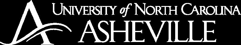 Logo of UNC Asheville - Learn On Line