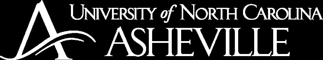 UNC Asheville - Learn On Line
